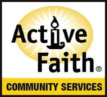 active faith logo1.png
