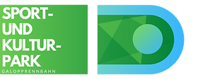 Park_Logo_2020_1.png