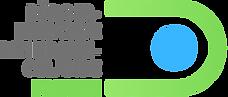 BI_Logo_2020.png