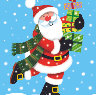 Santa full length with presents..jpg