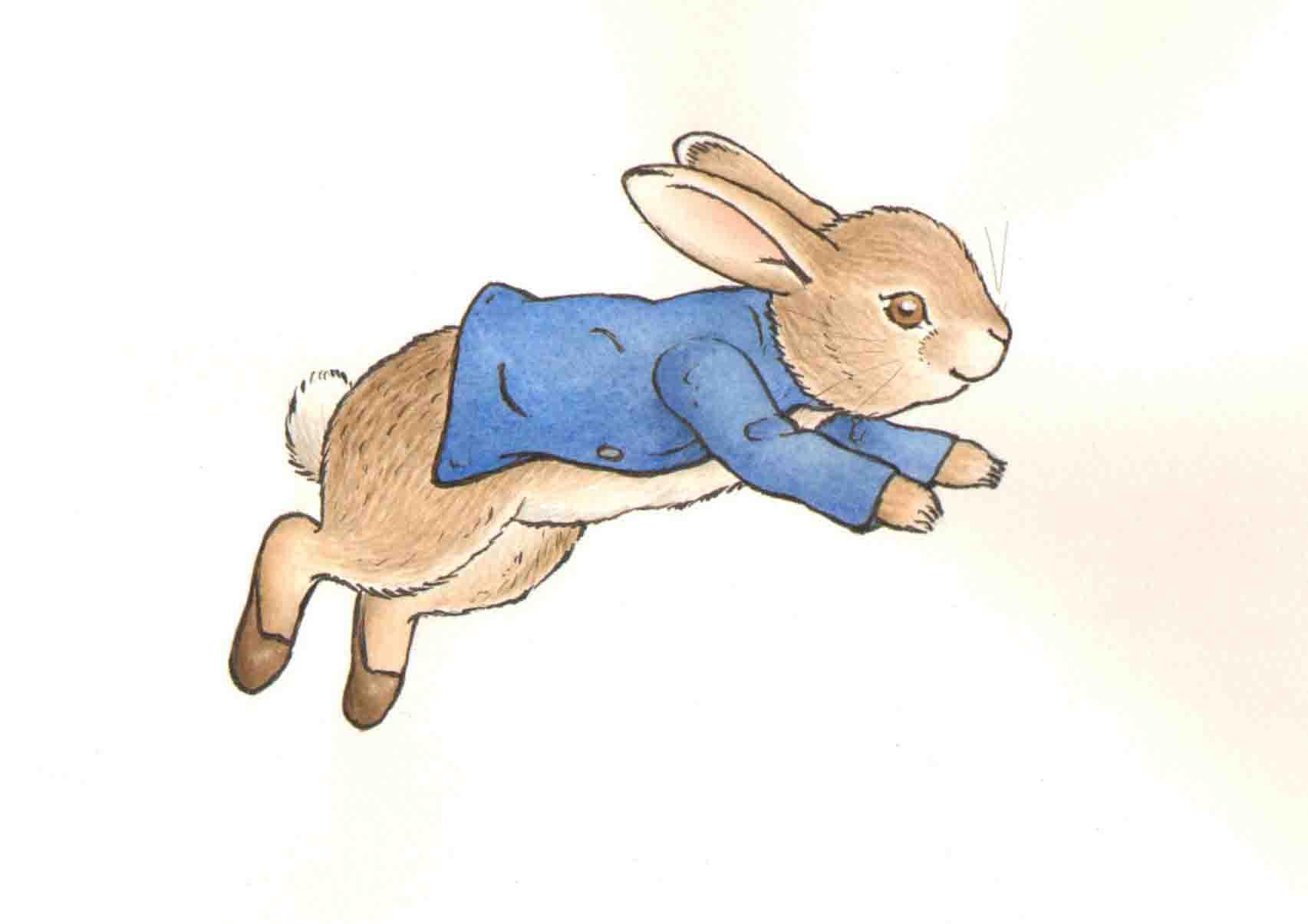 Peter Rabbit Sample no 2.JPG