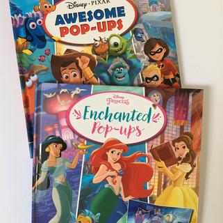 Disney%20Pops_edited.jpg