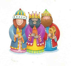 3 Wise Men..jpg