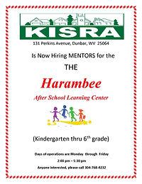 Mentors & Teachers Needed Flyer 101018.j