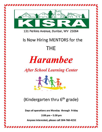Mentors & Teachers Needed Flyer 101018.j