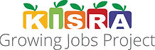 KISRA Growing Jobs