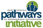 Pathways to Responsible Fatherhood