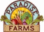 Paradise Farms Logo.jpg