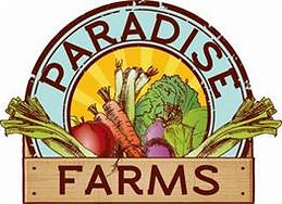 Paradise Farms Logo.jpg
