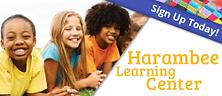 Harambee Learning Center