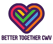 Better Together CWV.png
