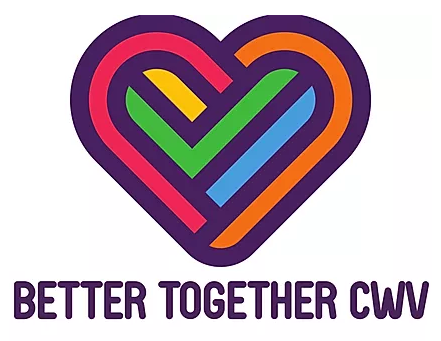 KISRA Joins BetterTogetherCWV to Support West Virginians Impacted by Economic Hardship Related to Co