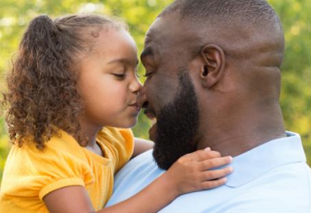 KISRA Receives $1.5 Million for Fatherhood ReEntry Program
