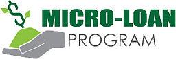 Microloan Program