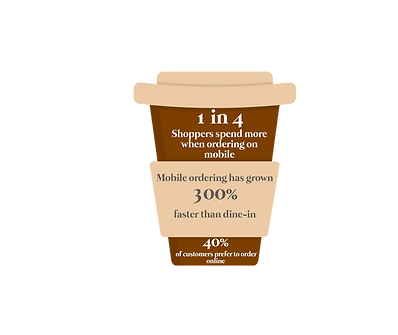 mug with stats2.png
