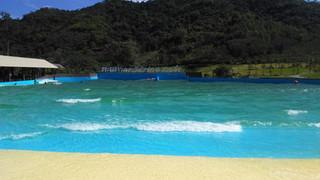 The Resort Suan Phueng