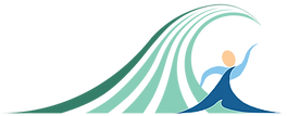 K2J Logo head.png