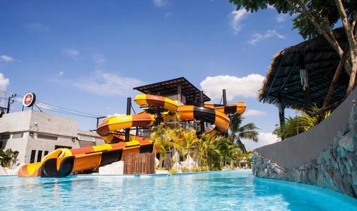 Meena Resort