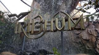 Tribhum
