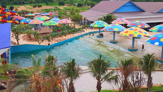 Together Resort