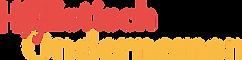 Holistisch ondernemen_Logo kleur_HR.png