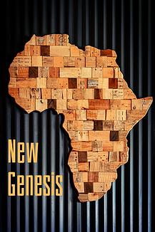 new genesis.png