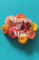 Marc & Mia.png