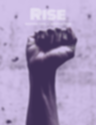 Rise 2.png