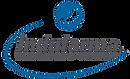 logo-indufarma.png
