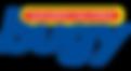 logo-bugy.png
