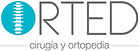 ORTED LOGO 2.png