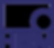 hbm-logo.png