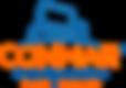 conmar-logotipo.png