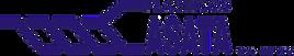 CASATA Logotipo.png