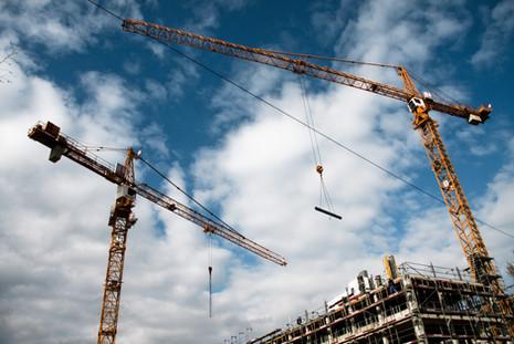 """Positionspapier """"Wettbewerbsgleichheit und Technologieoffenheit in der Bauwirtschaft"""""""
