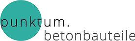 2020_punktum.betonbauteile_Logo.jpg