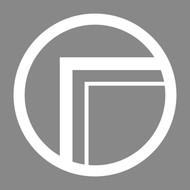 FBF Betondienst GmbH