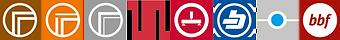 200604_Logo_1_linie.png