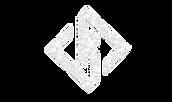 Kaveriontti logo k valkoinen.png