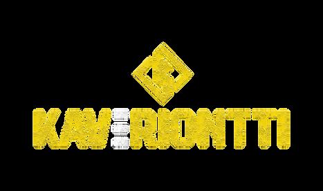 Kaveriontti logo 1.0.png