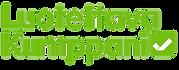 luotetava logo.png