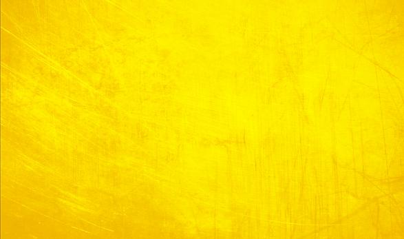 keltainen tausta.png
