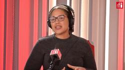 RFI Live 2019