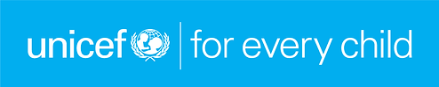 ForEveryChild_Signature_RectangleContain