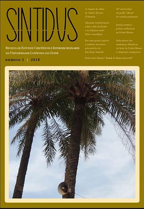 sintidus 1.PNG