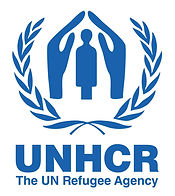 unhcr-logo.jpg