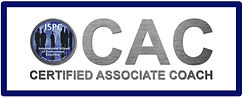 logo ISPC.jpg