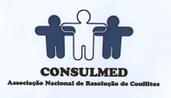 logo consulmed.PNG
