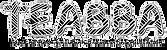 TEABBA_logo_h4.png