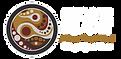 cropped-2017_GELC-logo_Colour_horizontal